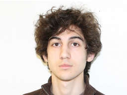 Boston-Bomber im November vor Gericht