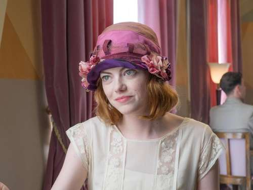 «Magic in the Moonlight»: Liebeskomödie von Woody Allen