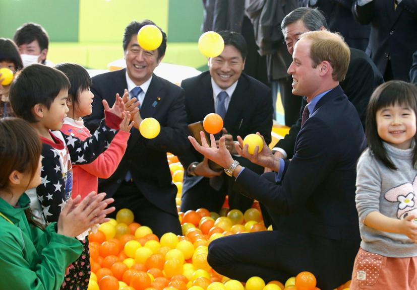 prinz-william-japan-dpa-afp
