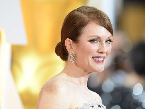 «Seventh Son» mit Julianne Moore als Hexe