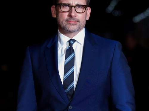 Steve Carell ersetzt Bruce Willis in Woody-Allen-Film
