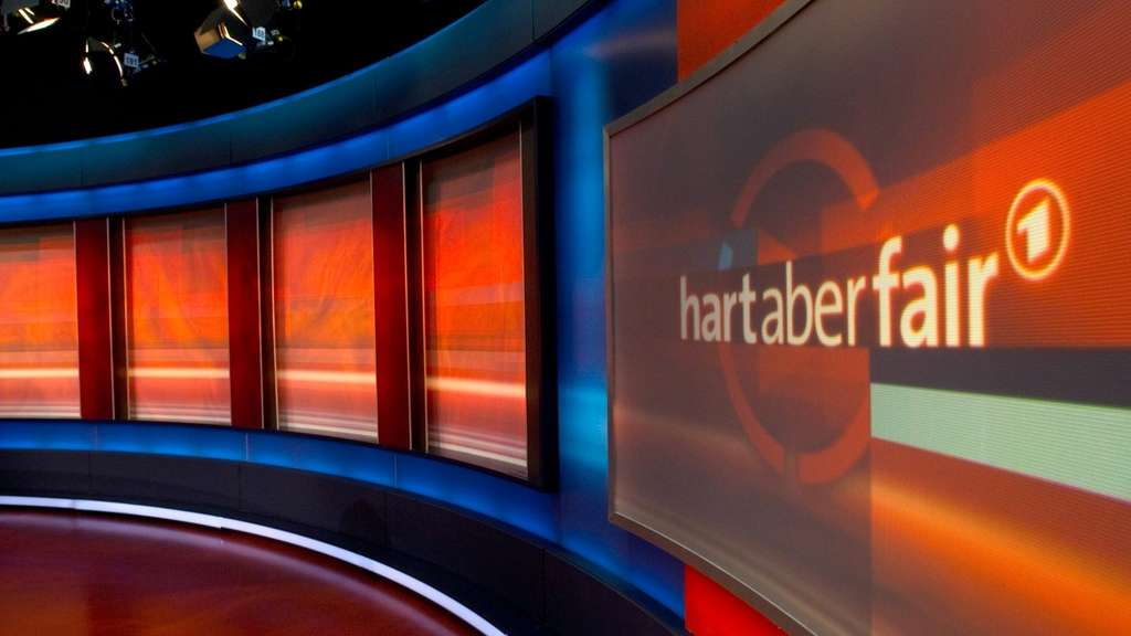 Ard Hart Aber Fair Mediathek
