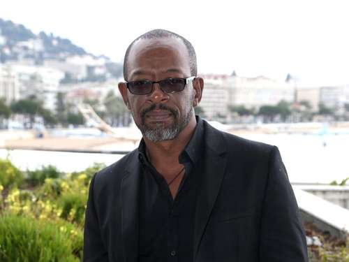 "Lennie James bei ""Blade Runner"" dabei"