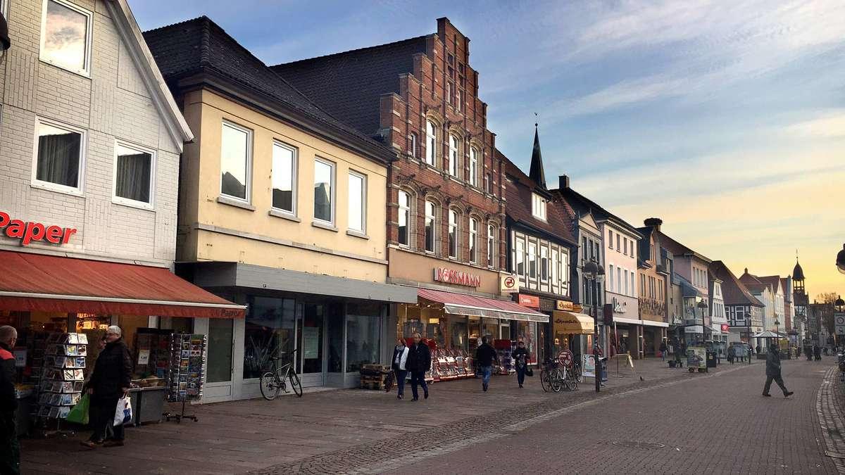 Nienburg Kino