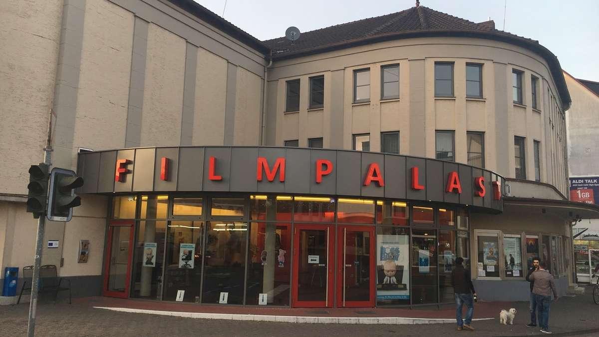 Kino In Nienburg