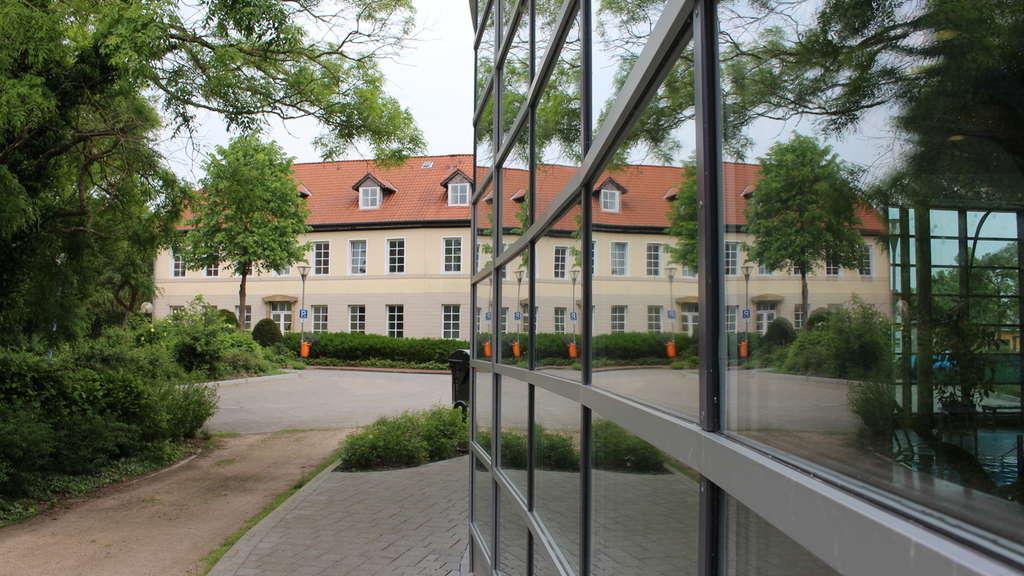 Wessels Nienburg