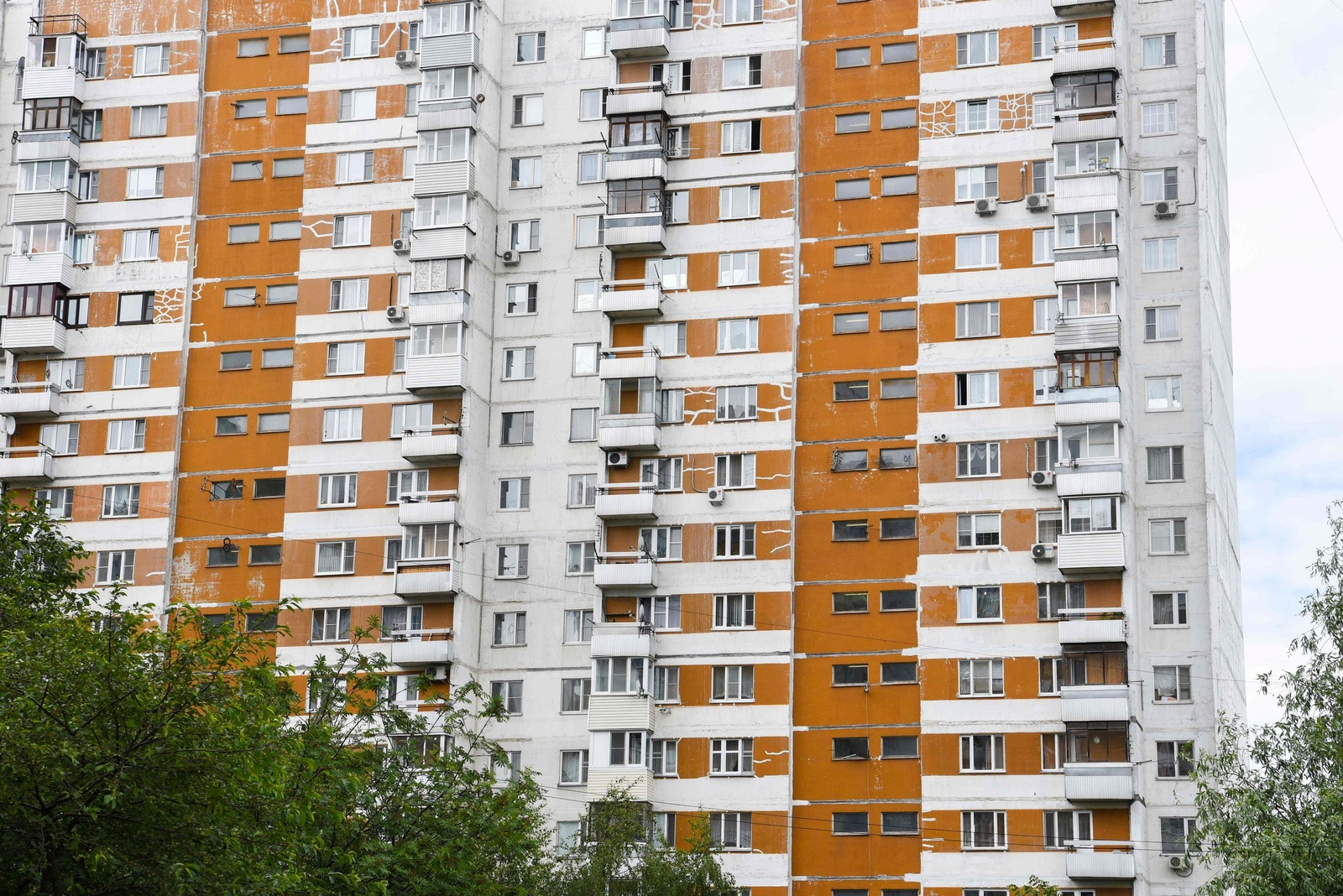 Dfb Quartier Russland