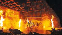 "Meat-Loaf-Musical ""Bat out of Hell"": Liebe, Sex und Rebellion"
