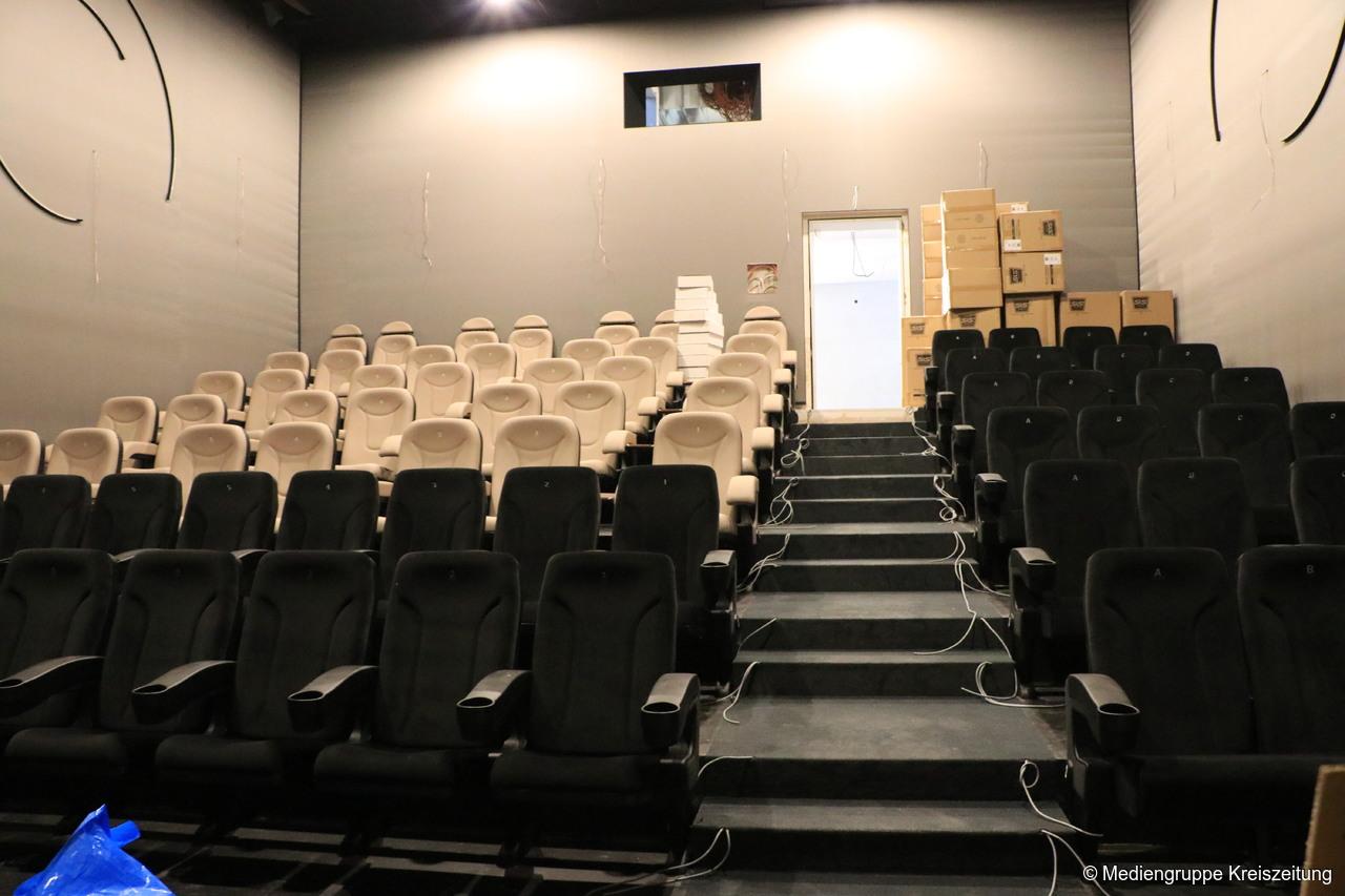 filmpalast nienburg