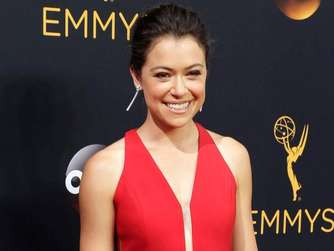 """Orphan Black""-Stars kündigen ""Table Read""-Event an"