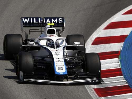 Formel-1-Traditionsteam Williams hat neuen Besitzer